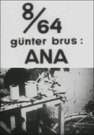 8/64: Ana - Aktion Brus (8/64: Ana - Aktion Brus)