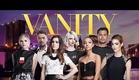 VANITY – Trailer