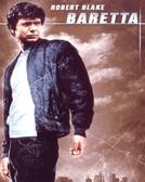 Baretta (3ª Temporada) (Baretta (Season 3))