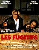 Os Fugitivos (Les Fugitifs)