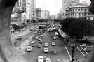 São Paulo - Sinfonia e Cacofonia (São Paulo - Sinfonia e Cacofonia)