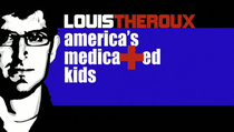 America's Medicated Kids - Poster / Capa / Cartaz - Oficial 1
