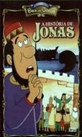 Coleção Bíblia Para Crianças - A História de Jonas (Anime Vídeo Bible Colection: Jonas)
