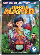 Jungle Master (Jungle Master)