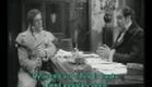 Die Rothschilds Aktien auf Waterloo   1940 ENG SUB