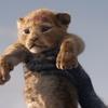 Trilha sonora original de O Rei Leão será lançada no dia 11 de Julho