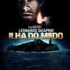 Esfinges e minotauros: O filme Shutter Island (2010)