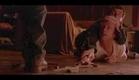 The Dark Hours - Trailer
