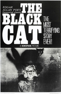 The Black Cat (The Black Cat)
