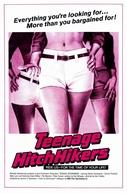 Teenage Hitchhikers (Teenage Hitchhikers)