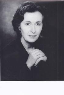 Rita Zohar - Poster / Capa / Cartaz - Oficial 1