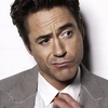 TOP 10 Filmow filmes de Robert Downey Jr.