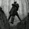 Cinema com Crítica: Pistoleiros do Entardecer e A Infância de Ivan