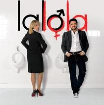 Lalola - Poster / Capa / Cartaz - Oficial 2
