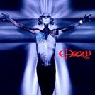 """Ozzy Osbourne - """"Dreamer"""" (Dreamer)"""