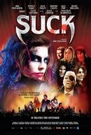 Suck (Suck)