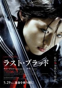 Caçadores de Vampiros - Poster / Capa / Cartaz - Oficial 1