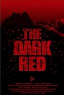 The Dark Red (The Dark Red)