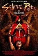 Satanic Panic (Satanic Panic)