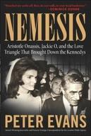 Nemesis (Nemesis)