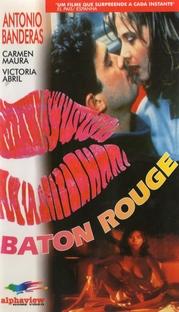 Baton Rouge - Poster / Capa / Cartaz - Oficial 3