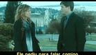 Por Amor Trailer Oficial Legendado.