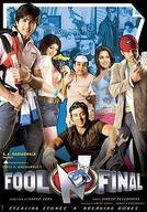 Fool N Final (Fool N Final)