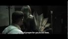 LAS VOCES de Pablo Torre (trailer)