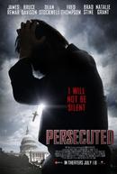 Perseguição (Persecuted)