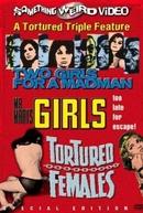 Tortured Females (Tortured Females)