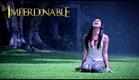 Lo imperdonable - Trailer