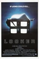 O Domínio do Olhar (Looker)