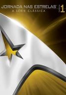 Jornada nas Estrelas (1ª Temporada) (Star Trek (Season 1))