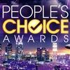 People's Choice Awards 2017 | Confira os indicados