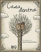 Casadentro (Casadentro)