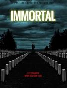 Immortal (Immortal)