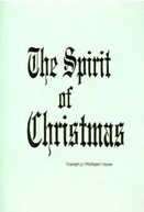 O Espírito do Natal - Jesus vs Papai Noel (The Spirit of Christmas - Jesus vs Santa)