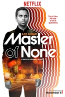 Master of None (1ª Temporada) (Master of None (Season 1))