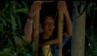 Pocong Mandi Goyang Pinggul Trailer