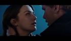 FALLEN MOVIE Official HD International Trailer