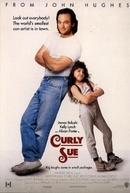 A Malandrinha (Curly Sue)