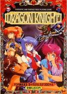 Dragon Knight (Dragon Knight)