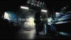Death Sentence Trailer