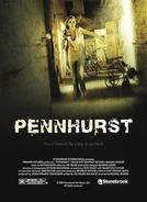 Pennhurst (Pennhurst)