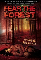 Fear the Forest (Killer Bigfoot)