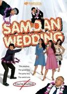 Casamento em Samoa (Samoan Wedding )
