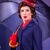 Humorista brasileiro redublou o trailer de O Retorno de Mary Poppins, confira