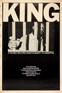 King: A Filmed Record... Montgomery to Memphis (King: A Filmed Record... Montgomery to Memphis)