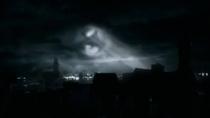 Batman: Arkham Asylum - Poster / Capa / Cartaz - Oficial 1