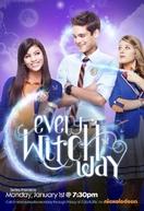 Every Witch Way (1º Temporada) (Every Witch Way (Season 1))